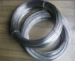 Hastelloy X Wire