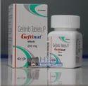 Geftinat Gefitinib Tablets