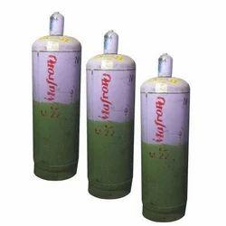 M22 Refrigerant Gas