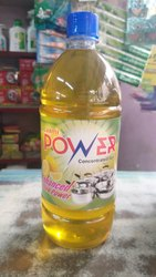 Laxmi Power Concentrated Gel