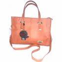 Trendy Ladies Handbag