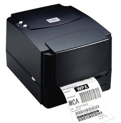 Colored and Black & White Thermal Printers TSC/Zebra/ SATCO Barcode Printer