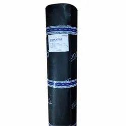 APP Membrane