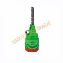 2000w Metal Halide Lamp Holder, Base Type: E27