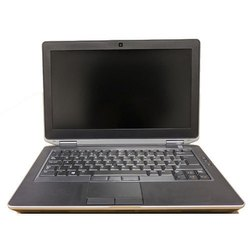 Used Dell Latitude 6330 Laptop, Hard Drive Size: 320 GB