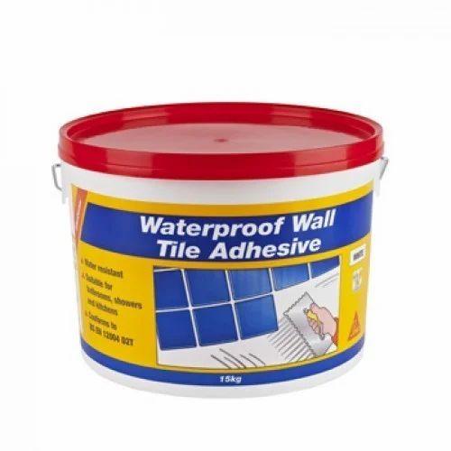 Epoxy tile adhesive 15 kg rs 760 kilogram sri rudhrasaai agency epoxy tile adhesive 15 kg ppazfo