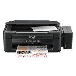 Epson-210 Desktop Printer