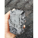 Thermal Steam Coal