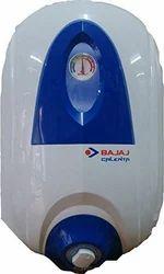 Bajaj Calenta 15-Litre Storage Water Heater