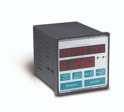 MX-460 Flow Totalizer Batch Controller