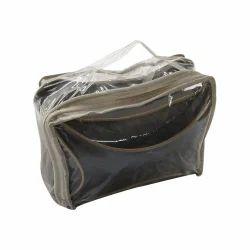 Car Neck Support Pillow
