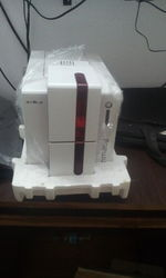 Evolis Primacy PVC Printer