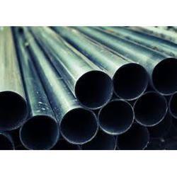 37 C 15 Steel Pipe