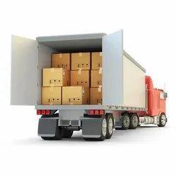 Industrial Goods Transportation Service