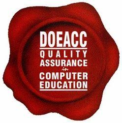 CCC - DOEACC Course