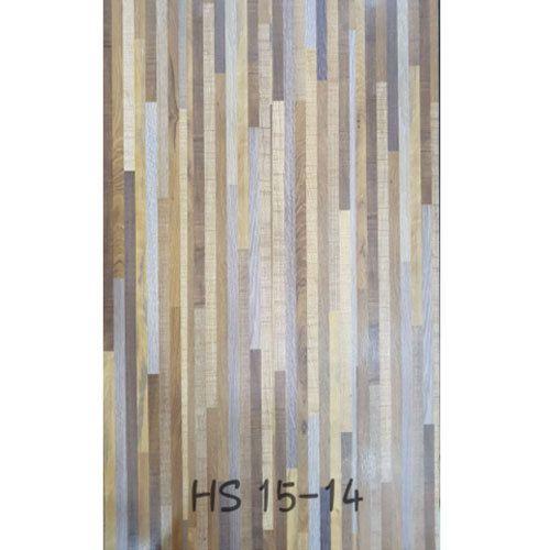 Bedroom PVC Flooring At Rs 38 Square Feet