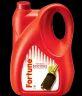 Fortune Kachi Ghani Mustard Oil
