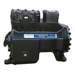 Coplamd Semi Hermetic Compressors