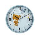 Sublimation Wall Clock