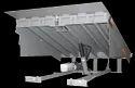 Electro Hydraulic Dock Leveler