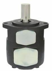 Tokimec Type Single Vane Pump