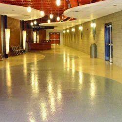 Sika Floor Hardener Carpet Vidalondon