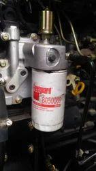 Cooper Generator Oil Filter