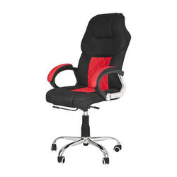 Fancy Ergonomic Office Chair