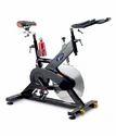 SF1200 Spin Bike