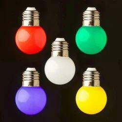0.5 W Decorative Night Bulb