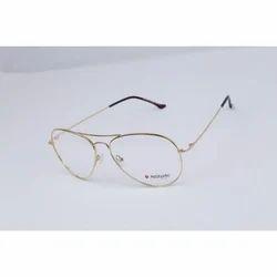 0bf8c3c40dfa Optical Eyeglasses