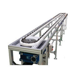 Drag Chain Feeders at Best Price in India