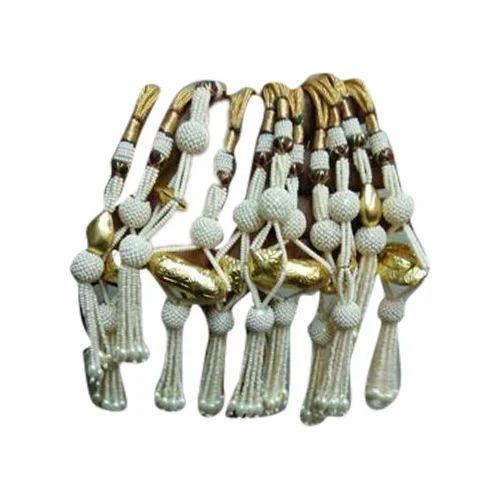 43d337a4cebc3 Beads Necklace Back Dori