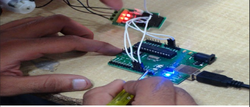 Electronics And Communication Engineering Classes