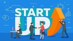 Business Startup Services, in Pan India