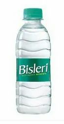 Bisleri Mineral Water, Packaging Type: Bottles