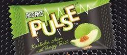 Pulse Kacha Aam Candy