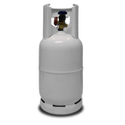 R 452A Refrigerant Gas