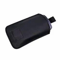 promo code c96fb fded5 Anti Radiation Mobile Pouches - Anti Radiation Cell Phone Pouches ...