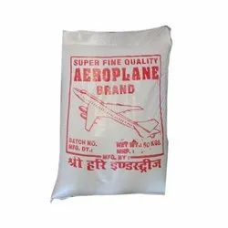 Aeroplane Fine Quality Wheat Grains, Packaging Type: Pp Bag, Packaging Size: 50 Kg
