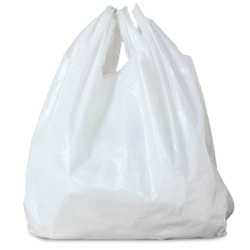 Image result for grocery bags