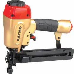 Pneumatic Stapler PRO-PS9040