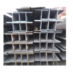 Iron RSJ Pole, For Industrial