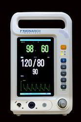 Tabletop Pulse Oximeter spo2 with NIBP
