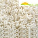 Ihc Fresh Agro Products Puffed Rice Mamra, Packaging Size: 10 Kg