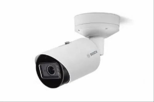 BOSCH NBE-3502-AL 2MP 1080P 3.2-10mm 30mtr IR Bullet Camera