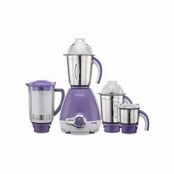 Lavender Pro Mixer Grinder
