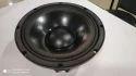 10''-400 Watt Mid Bass Speaker B&C Type