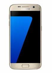 Samsung Mobile Galaxy S7