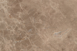 Marble Slab Purple White Marble Manufacturer From Pune